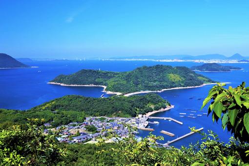 城山(じょうのやま)