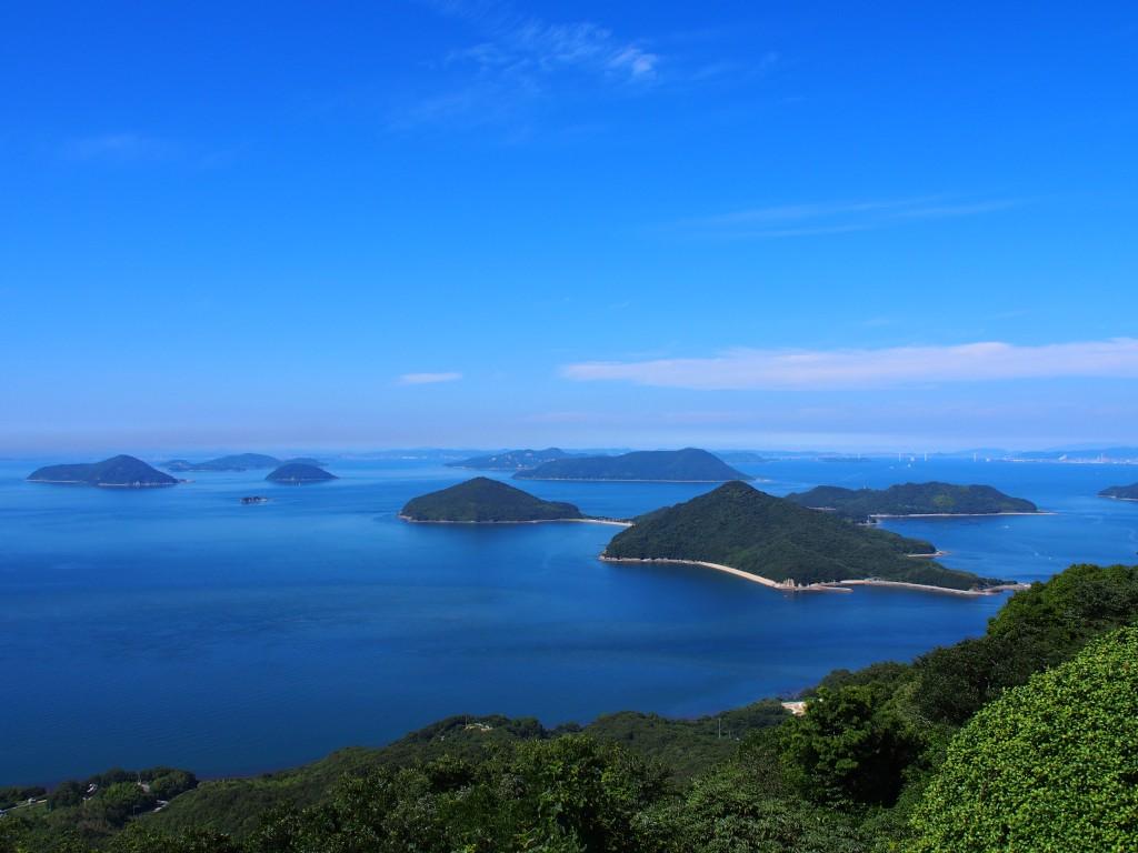 Awashima Island